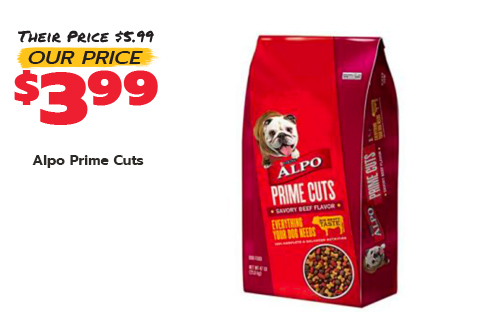 featured_product_alpo_prime_cuts.jpg