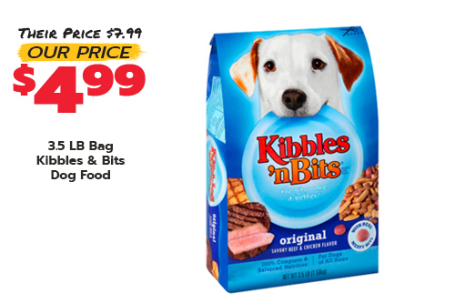 featured_product_kibbles_bits_dog_food.jpg