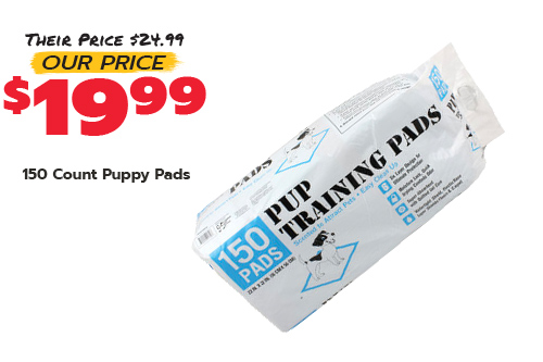 featured_product_150ct_puppy_pads.jpg