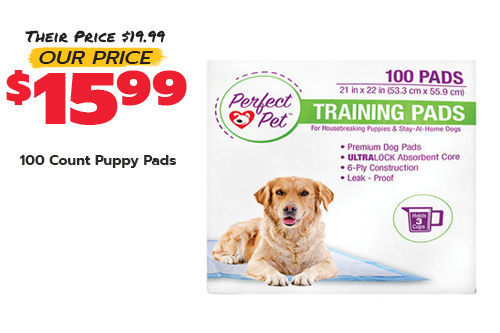 featured_product_100ct_puppy_pads.jpg