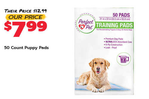 featured_product_50ct_puppy_pads.jpg