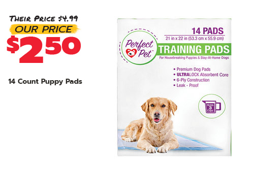 featured_product_14ct_puppy_pads.jpg