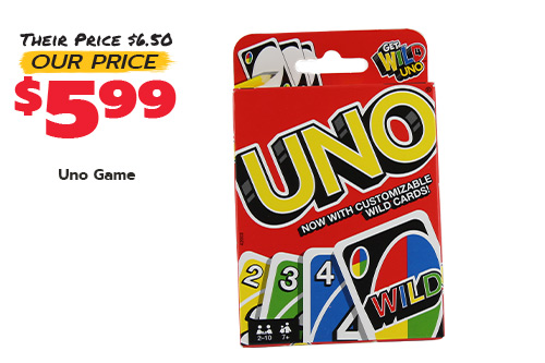 featured_product_uno_game.jpg