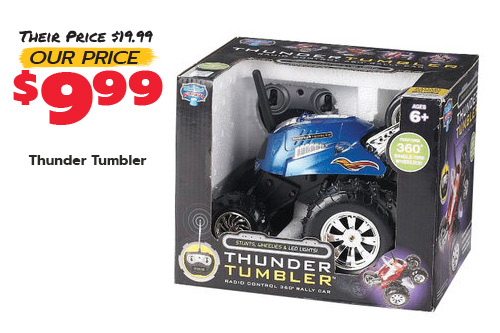 featured_product_turbo_thunder_tumbler.jpg
