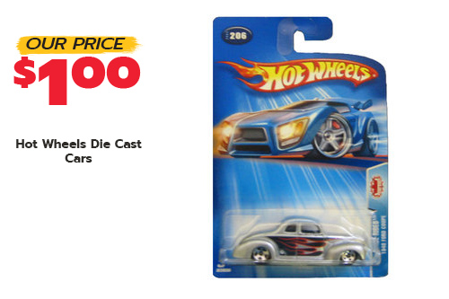 featured_product_hot_wheels_cars.jpg