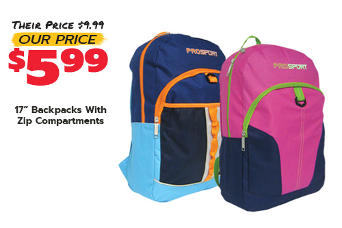featured_product_backpacks.jpg