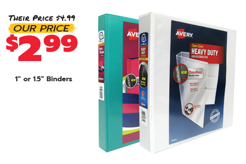 featured_product_Binders.jpg