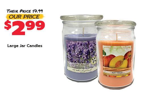 featured_product_large_jar_candles.jpg