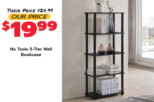 featured_product_no_tools_5tier_wall_bookcase.jpg