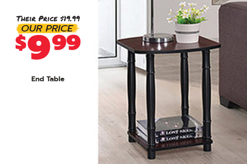 Furniture Roses Discount Stores
