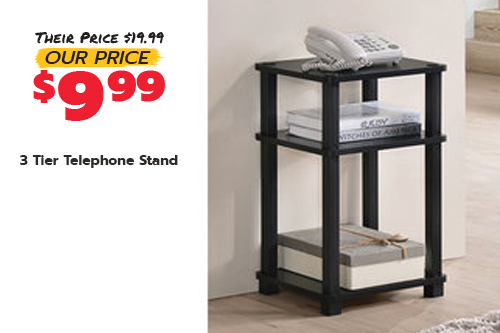 featured_product_3_tier_telephone_stand.jpg
