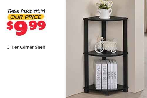 featured_product_3_tier_corner_shelf.jpg