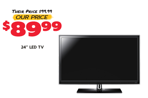 featured_product_24inch_LED_tv.jpg