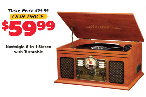 featured_product_nostaglia_stereo_with_turn_table.jpg