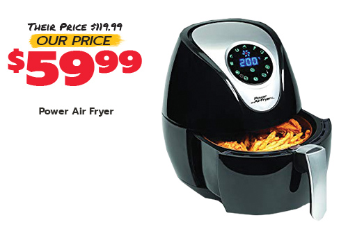 featured_product_power_air_fryer.jpg