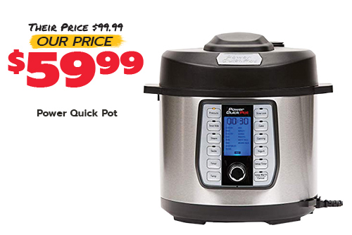 featured_product_power_quick_pot.jpg