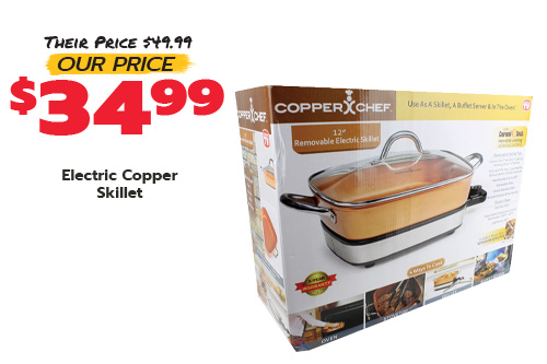 featured_product_electric_copper_skillet.jpg