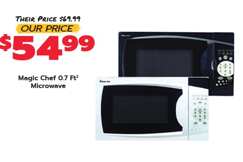 featured_product_magic_chef_microwave.jpg