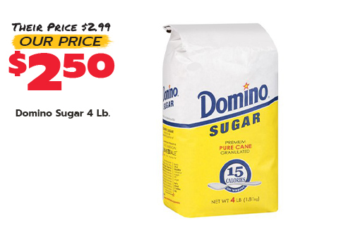 featured_product_domino_sugar.jpg
