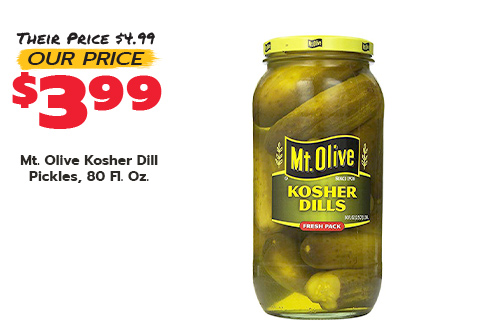 featured_product_mt_olive_kosher_dill_pickles.jpg