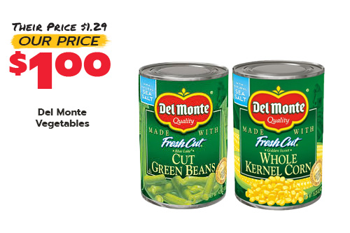 featured_product_25oz_del_monte_vegetables.jpg