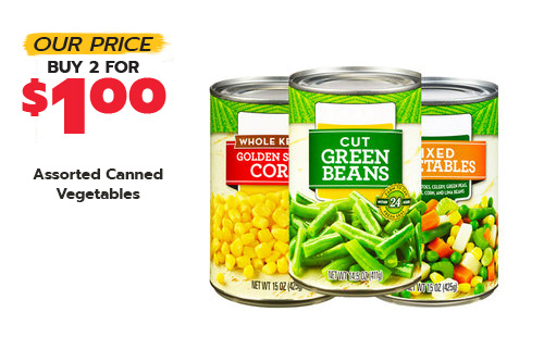 featured_product_assorted_canned_Vegetables.jpg