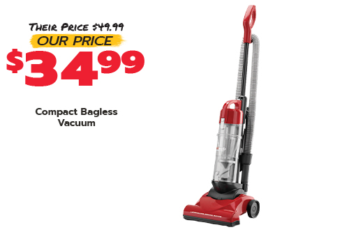 featured_product_compact_bagless_vacuum.jpg
