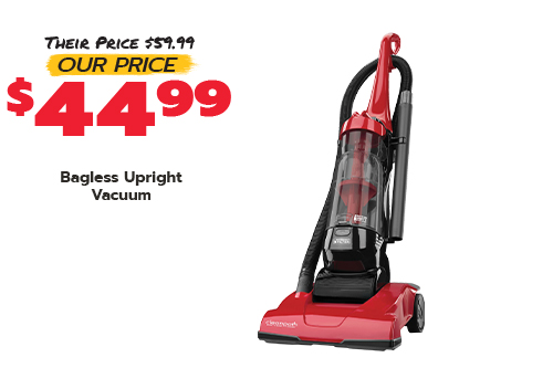 featured_product_bagless_upright_vacuum.jpg