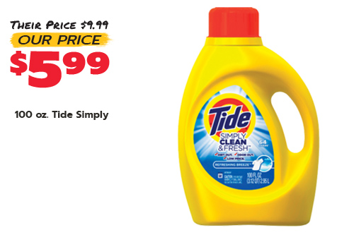 featured_product_tide_simply.jpg