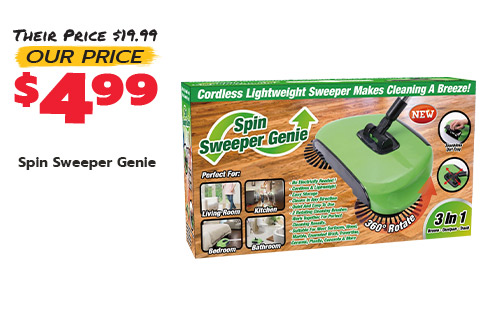 featured_product_spin_sweeper_genie.jpg