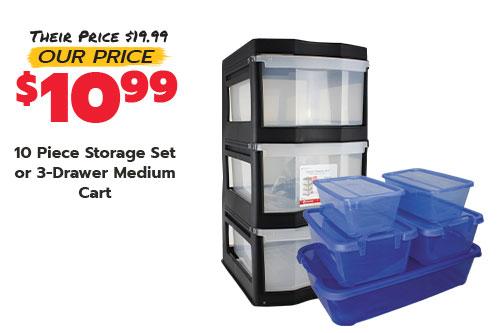10-pc-storage-set-medium-cart.jpg