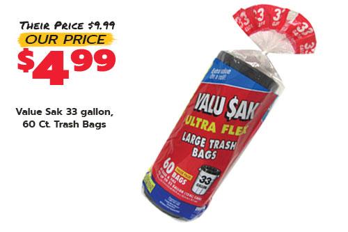 33_gallon_value_sak.jpg