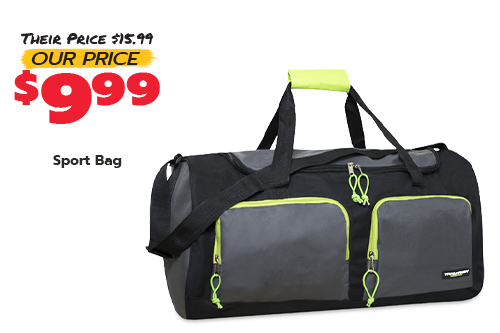 featured_product_sport_bag.jpg