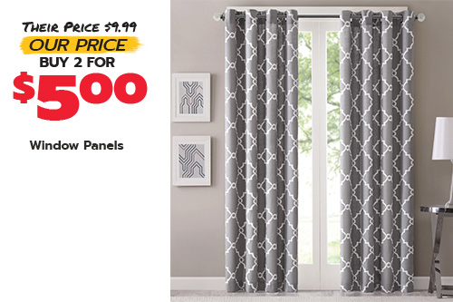 featured_product_window_panels.jpg