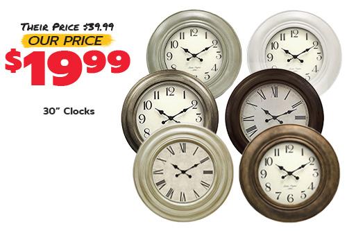 featured_product_clocks.jpg