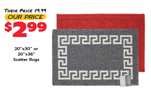 featured_product_scatter_rugs.jpg