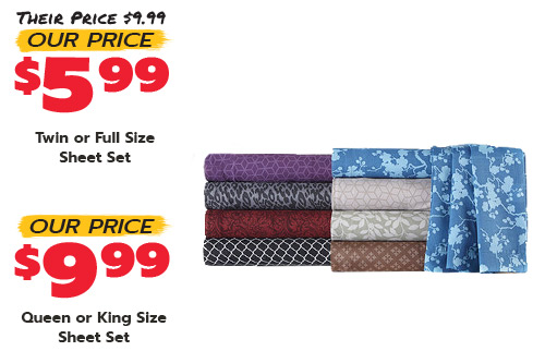 featured_product_twin_full_king_queen_sheet_set.jpg