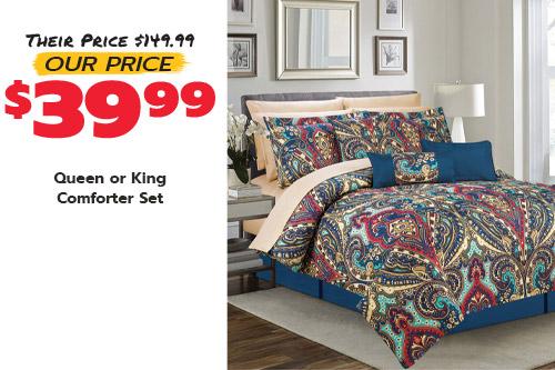 featured_product_queen_king_comforter-set.jpg