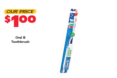 featured_product_oral_b_toothbrush.jpg