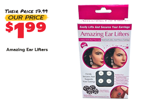 featured_product_amazing_ear_lifterss.jpg