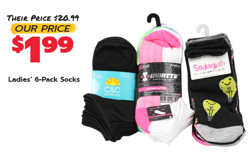 featured_product_ladies_6-pack_socks.jpg