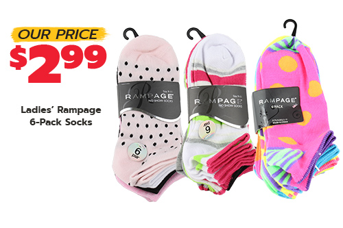 featured_product_ladies_rampage_6pack_socks.jpg