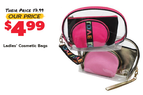 featured_product_ladies_cosmetic_Bags.jpg
