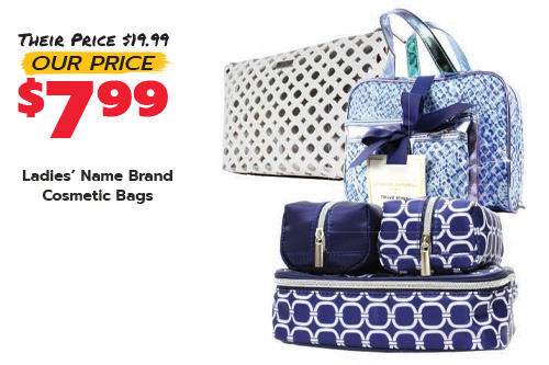 featured_product_ladies_name_Brand_cosmetic_bags.jpg