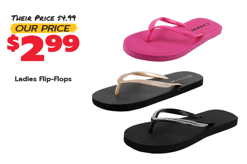 featured_product_ladies_flipflops.jpg