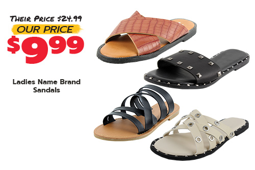 featured_product_ladies_name_brand_sandals.jpg