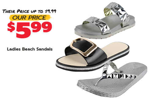 featured_product_ladies_beach_sandals.jpg
