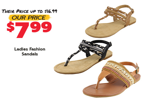 featured_product_ladies_fashion_sandals_2.jpg