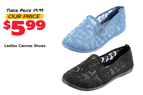 featured_product_ladies_canvas_shoes.jpg
