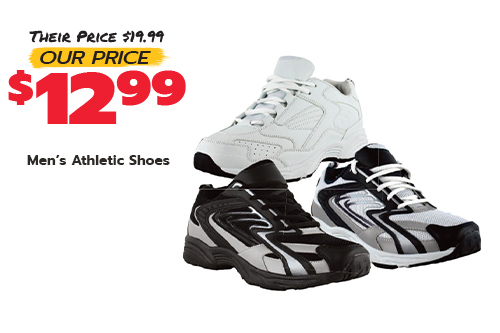 featured_product_mens_athletic_shoes.jpg